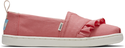 shoes1