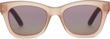TRAVELER By TOMS Paloma Matte Grapefruit Pink