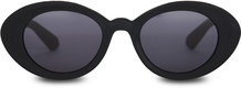 TRAVELER by TOMS Rossio Matte Black