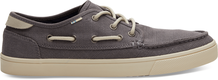 Shade Heritage Canvas Mens Dorado
