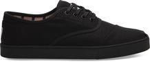 Cordones Cupsole Sneaker