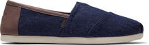 Dark Denim Men's Classics