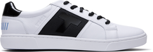 Star Wars x TOMS Leandro White Star Wars Stormtrooper Leather
