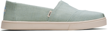 Cupsole Mint Alpargatas