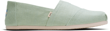 Mint Canvas Men's Classics Venice Collection